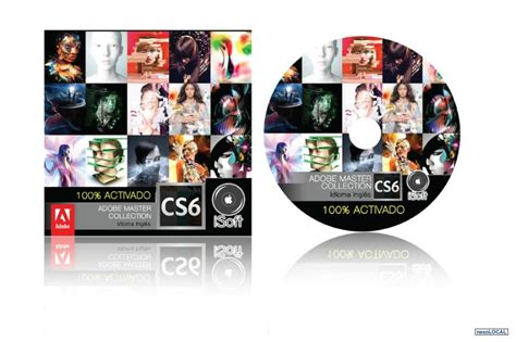 download full version adobe master collection cs6 adobe master collection cs6 serial number full version