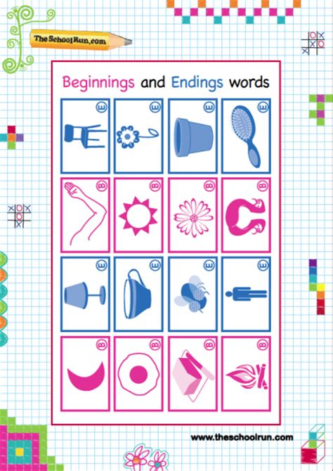 printable spelling games ks1 have fun with spelling ks1 and ks2 spelling games to