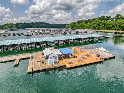 house boat rental lake cumberland lake cumberland house boat rentals 28 images lake cumberland houseboats rentals