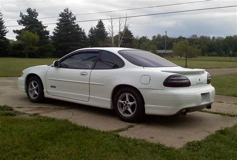 download car manuals 1999 pontiac grand prix transmission control badblood093 1999 pontiac grand prix specs photos modification info at cardomain