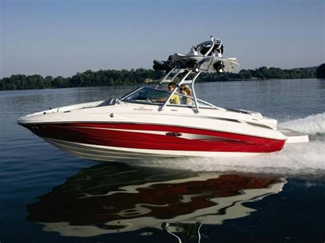 sea ray boats past models 2009 sea ray 210 sundeck sea ray boats and yachts