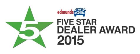 lease only review offleaseonly reviews win edmunds award for excellent