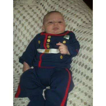 1000 images about baby shower on pinterest devil marine corps baby and baby boy
