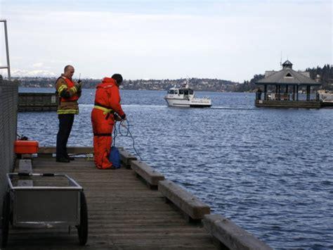 boat launch kirkland wa body pulled from lake washington near gene coulon park