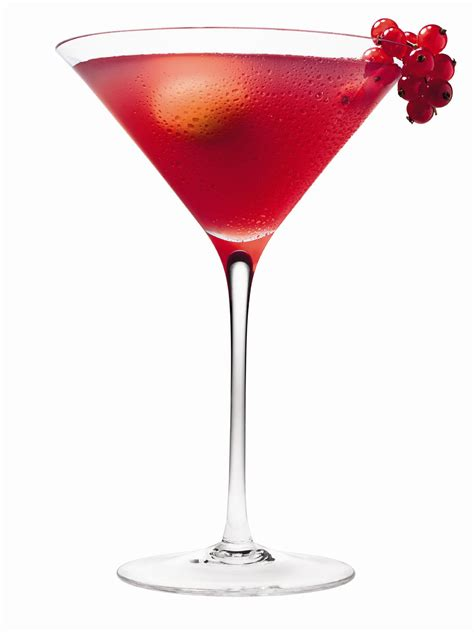 pomegranate martini pomegranate martini garnishing tips by colorsandspices