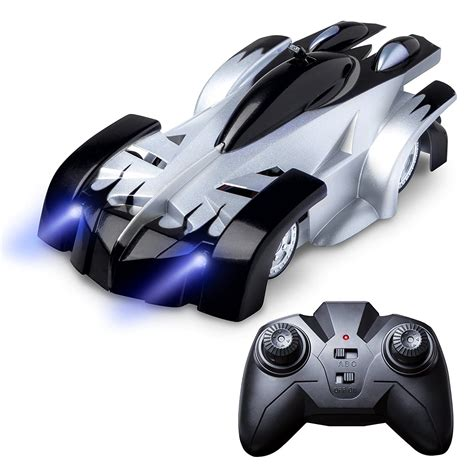 best remote controls best remote car for 10 year 2018 20 usa