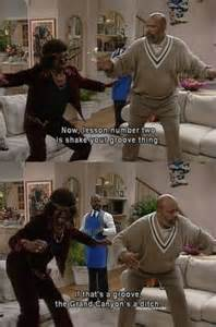 Fresh prince of bel air on pinterest fresh prince bel air and will