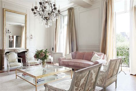 french interior design spring cleaning the way to re work an interior vicki archer