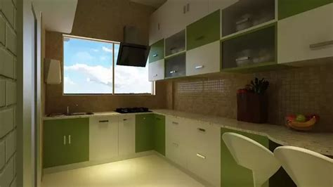 Which Material Is Best For Modular Kitchen by What Is The Best Place For A Modular Kitchen In Bangalore
