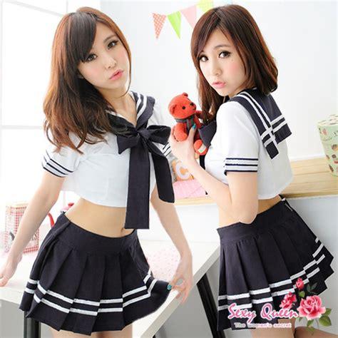 Korean Student Costume Setelan Anak osharevo rakuten global market costumes sailor clothes akb students clothes