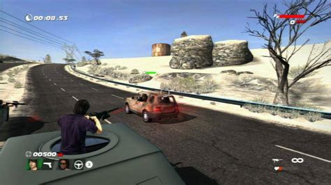 fast and furious xbox 360 gameplay fast and furious showdown review gamesreviews com