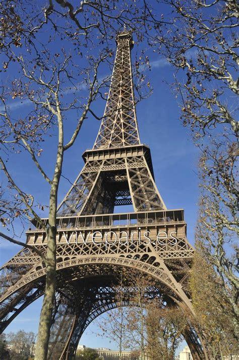 comprar entradas tour eiffel la torre eiffel immagini immagini della tour eiffel la