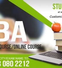 For Mba In Chhattisgarh by Description Of Listed Of Top Mba Coaching Institutes In