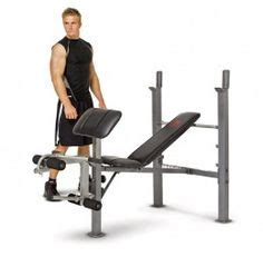 1000 images about home exercise tools and equipment for