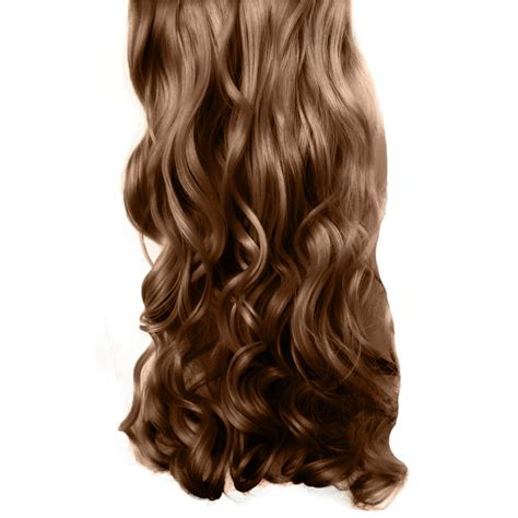 what shoo to use on hair extensions clip in hair extensions curly wavy 20 22
