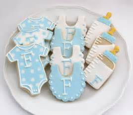 Decorate A Onesie Baby Shower Cookies Baby Shower Food Baby Shower Ideas