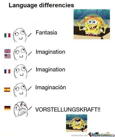 Imagination Meme - imagination by freakymasterchief meme center