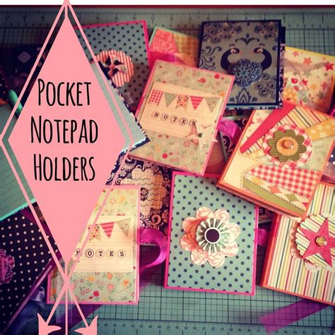craft fair project ideas 147 best images about bazaar ideas on gift