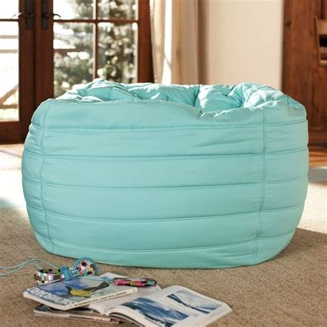 bing bag bed 17 best images about big bing bags on pinterest car themes walmart and bean bag