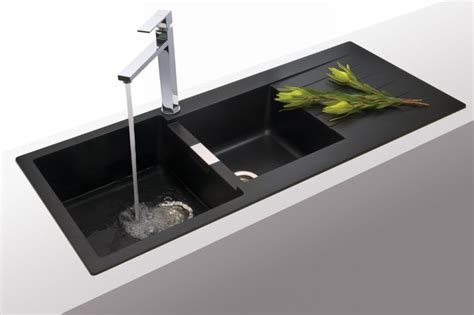 modern kitchen sink design kitchen modern kitchen sink deals with awesome impression