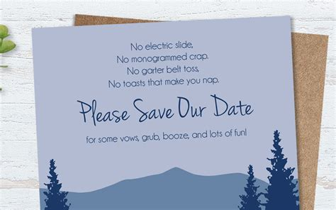 save the date wedding website wording author at blue weddings