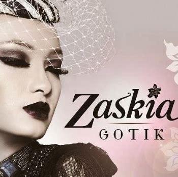 download mp3 dangdut zaskia terbaru download kumpulan lagu zaskia gotik mp3 terbaru full album