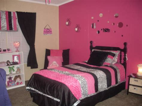 10 year old girl bedroom rockin rooms girls