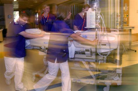 colleges in carolina for nursing nursing b s degree programs clemson