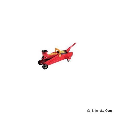 Ats Dongkrak 10 Ton Hydraulic jual krisbow hydraulic kw0500039 murah bhinneka