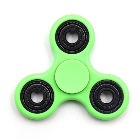 Fidget Spinner Fidget Spinner Fidget Spiner Add On Color ira156 yeahbeer fidget spinner stress reducer and for add adhd finger