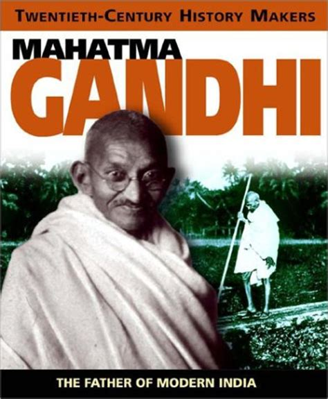 book review biography mahatma gandhi mahatma gandhi by simon adams reviews discussion