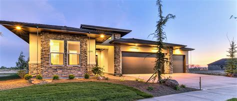 houses for sale in boise idaho homes for sale by solitude homes of boise idaho