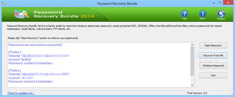 asunsoft windows password reset personal full version password recovery bundle 2016 crack plus serial key free