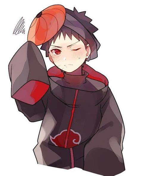 Kaos Deidara Akatsuki Chibi Boruto Anime 1815 best images about akatsuki on chibi