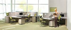office design concepts are you ready for an open concept office