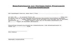 Muster Rechnung Erstberatung Vorlage Reinigungskosten F 252 R Berufsbekleidung