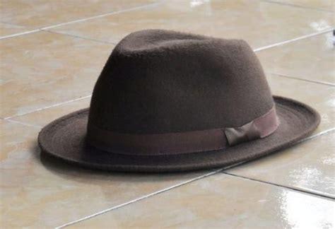 Topi Pringsewu tren topi laken bisa jadi pelung bisnis baru jejamo