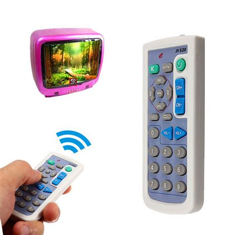 Remot Tv Multi China Segala Merk Tv China Tanpa Setting get cheap universal remote tcl aliexpress