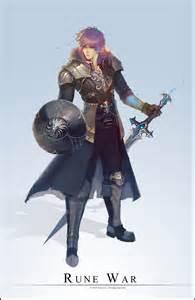 swordsman cyl1981 deviantart