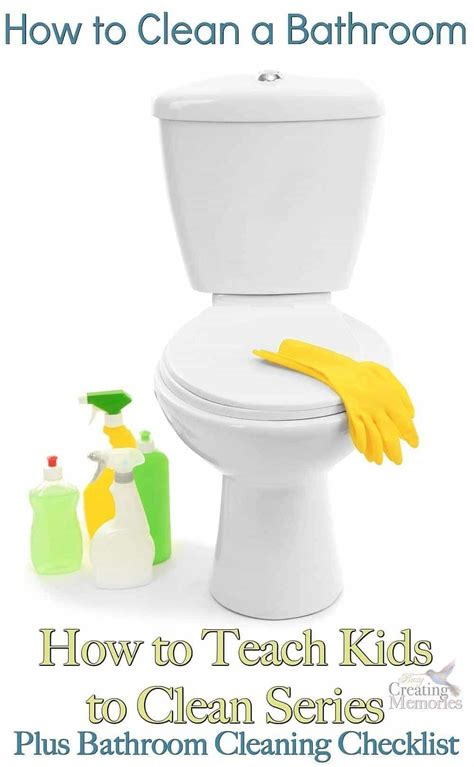 how to properly clean your bathroom great how to clean the bathroom images gt gt how to properly