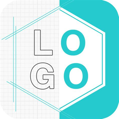 pattern logo make logo maker logo creator to create logo design on the app