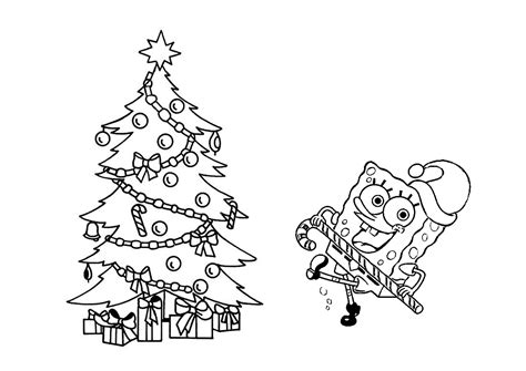creative beautiful coloring book coloring books spongebob printable coloring pages happy holidays