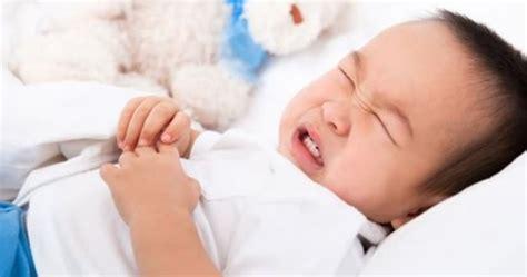 Kumpulan Kasus Penyakit Mulut laporan pendahuluan asuhan keperawatan anak dengan diare