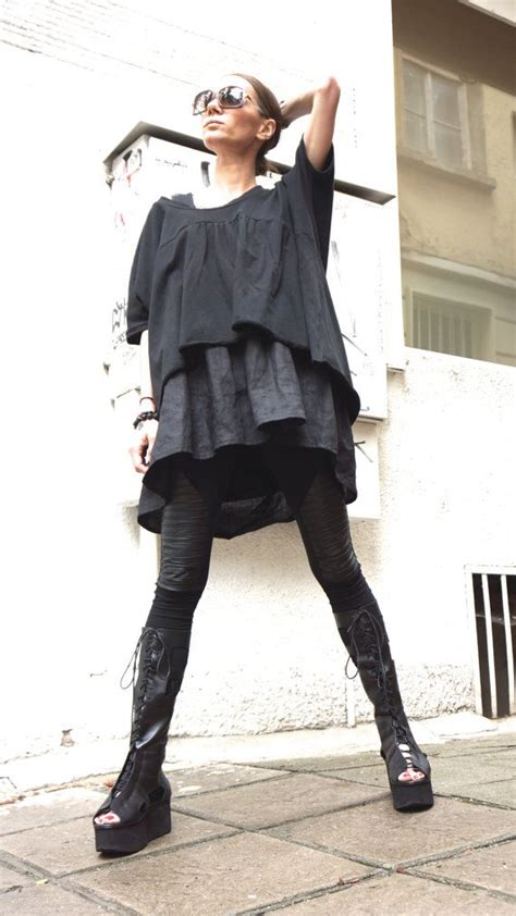 Asymmetric Tunik Blouse Miyaz Set Celana 564 best images about fashion of all kinds on coats iris apfel and wool