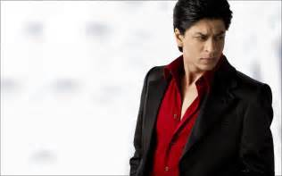 Shahrukh Khan Wallpapers HD Pictures | One HD Wallpaper ...