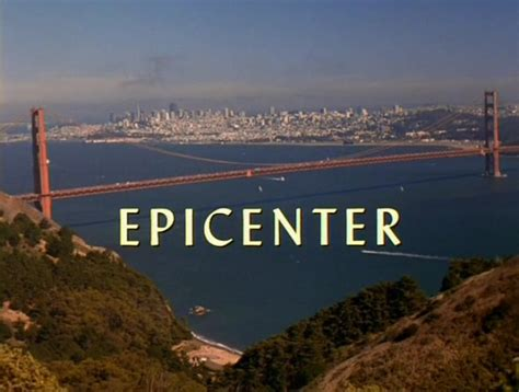 film epicentre imcdb org quot epicenter 2000 quot cars bikes trucks and