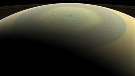 imagenes reales saturno imagenes reales de los planetas taringa