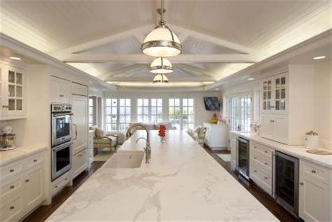 Kitchen Island Lighting For Vaulted Ceiling Vaulted Ceiling Lighting Kitchen Beautiful
