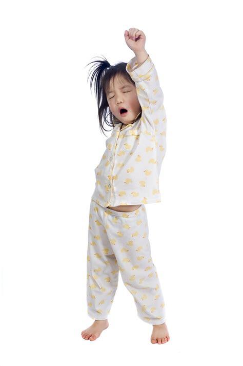 Pjhb85864 Pajamas Hug A Baby pyjamas png transparent pyjamas png images