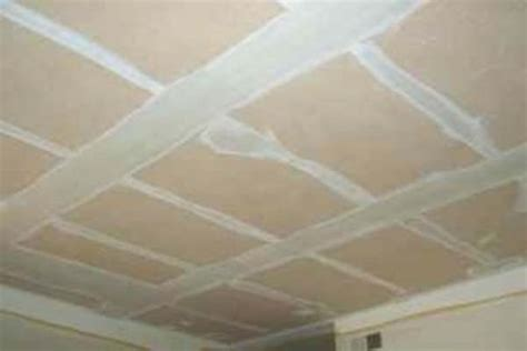 best paint for popcorn ceiling miscellaneous how to paint a popcorn ceiling ceiling